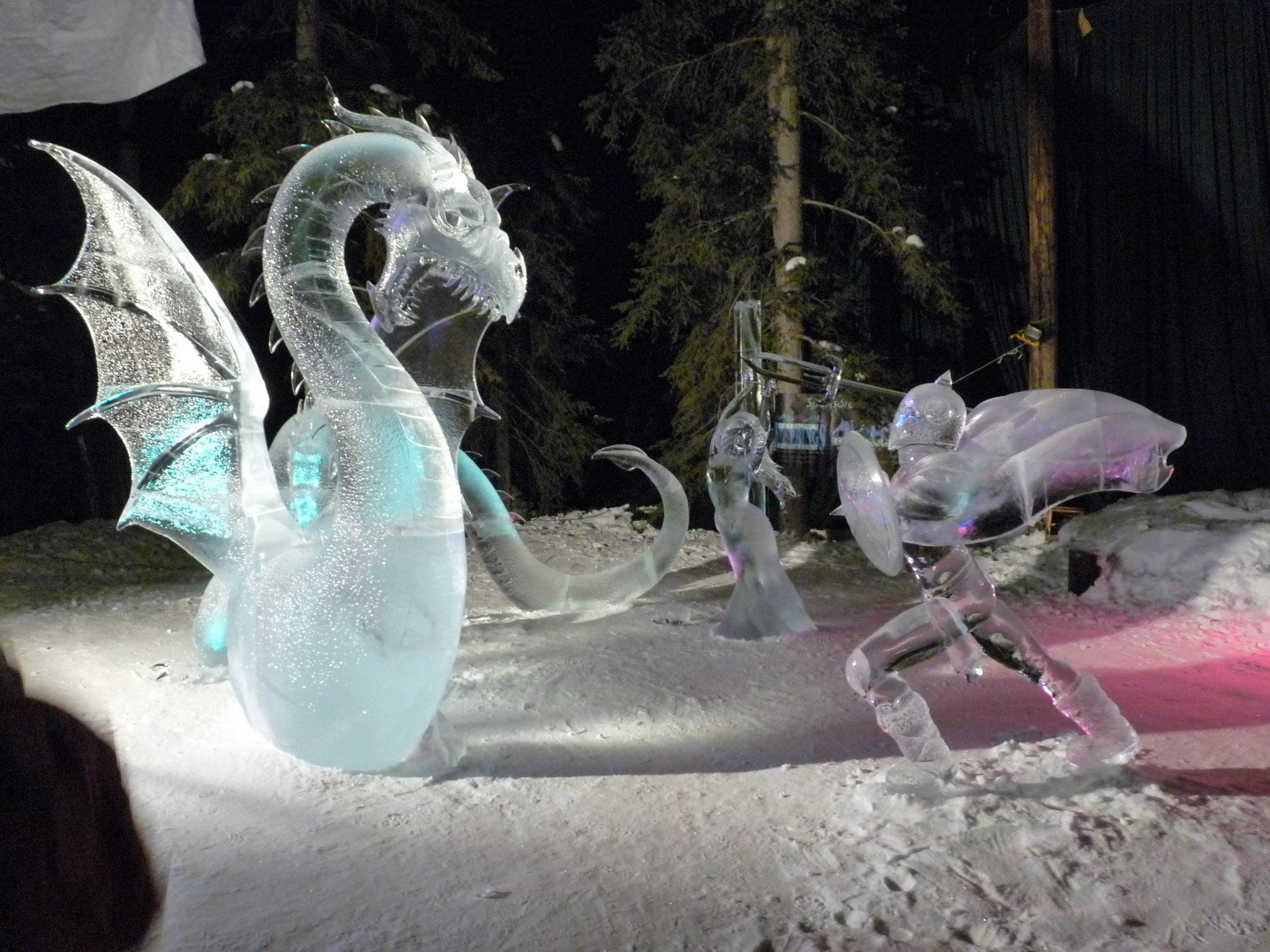 Ledena umetnost  - Page 8 Dragonjpg-b9613427a0a73410