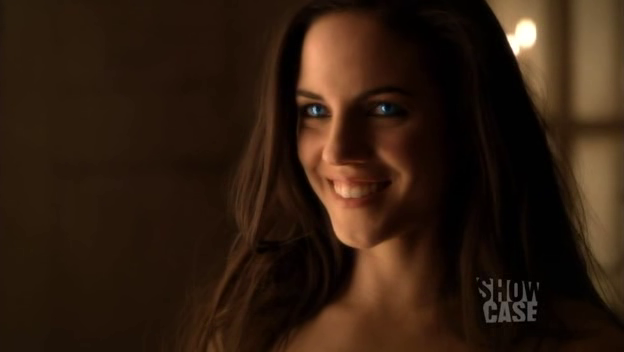 Lost Girl  (Canadian TV series) (2010- ) Lost-Girl-104