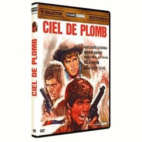 Ciel de plomb -  ...e per tetto un cielo di stelle - 1968 - Giulio Petroni  Ciel-plomb-L-1
