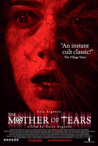 Mothers of Tears (La Terza Madre) Mother-of-tears-dernier-argento-L-1