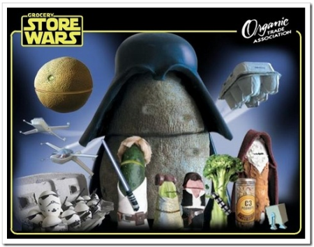 Quelques droleries starwarsienne en images Store-wars-parodie-star-wars-facon-supermarch-L-1
