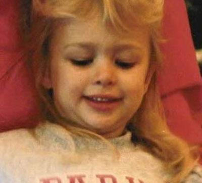 Devinez Qui ...? - Page 5 Photos-stars-jeunes-L-31