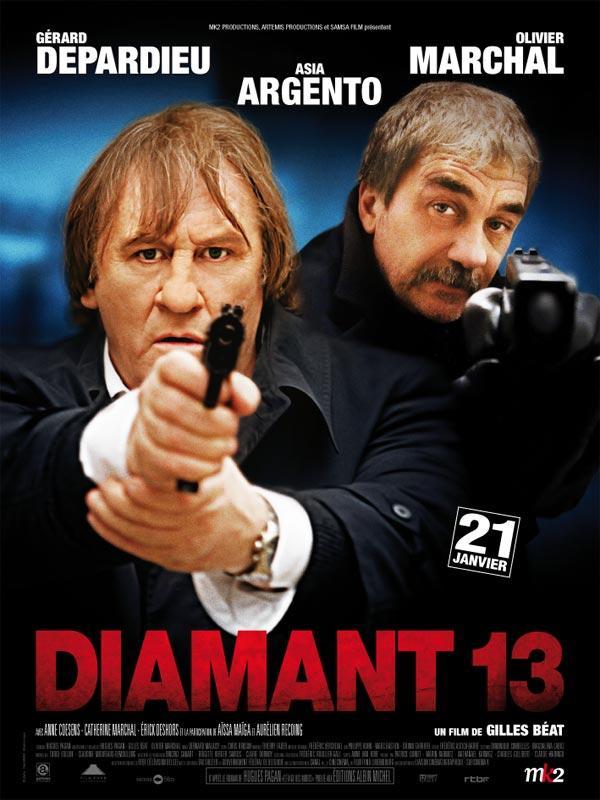Vos derniers visionnages DVD et  Blu Ray Diamant-13-L-1