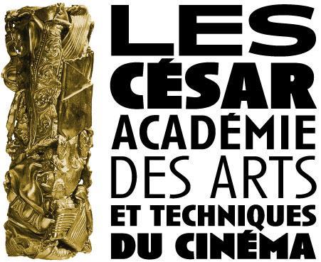 Césars 2010 [Nominations] + Faites vos pronostics ! Nominations-cesar-2009-L-1