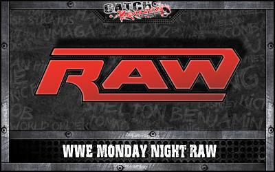créer un forum : WWE-passion-SvR Resultats-raw-261-L-1