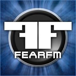 Trip & Teuf Hardstyle Radio Show - Fear.FM Fearfm-hardstyle-top-40-fevrier-L-1