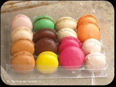 Mercredi 7 novembre Macarons-quimper-cannelle-vanille-madagascar-L-2
