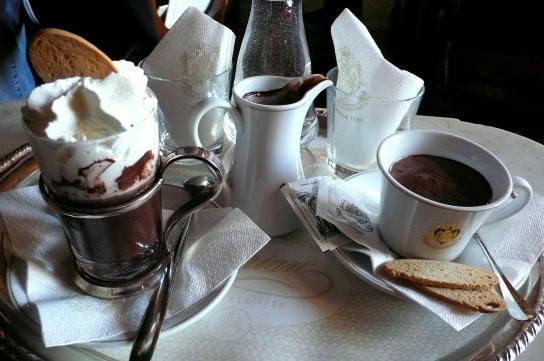 Mercredi 20 avril Cafe-florian-venise-L-1