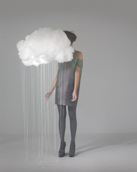 La tête dans les nuages Tete-nuages-L-1