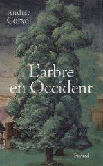 L'arbre en occident Histoire-larbre-occident-L-1