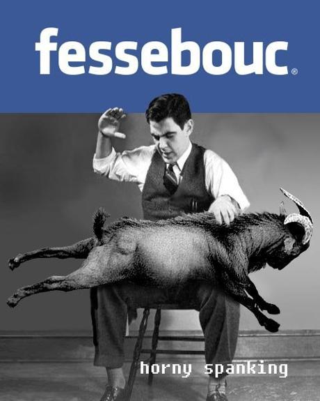 Images Comiques - Page 2 Humour-sur-fessebook-L-1