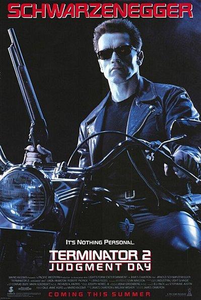 Diferencias temporales & Percepción - Página 2 Terminator-2-jugement-dernier-affiches-L-1