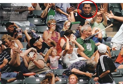Vive le sport(surtout quand il nous fait rire) - Page 3 Humour-images-10-images-droles-insolites-seri-L-2