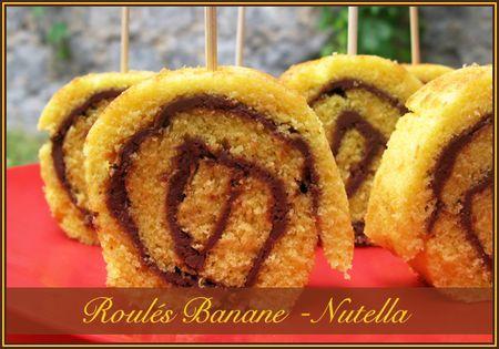 La secte des Nutelliens, ou les fans de Nutella ! 8D - Page 2 Roule-banane-haribo-nutella-L-1