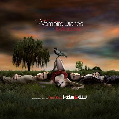 The Vampire Diaries The-vampire-diaries-photos-L-1