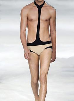 Bon Lundi Lhomme-maillot-bain-aux-usa-L-1