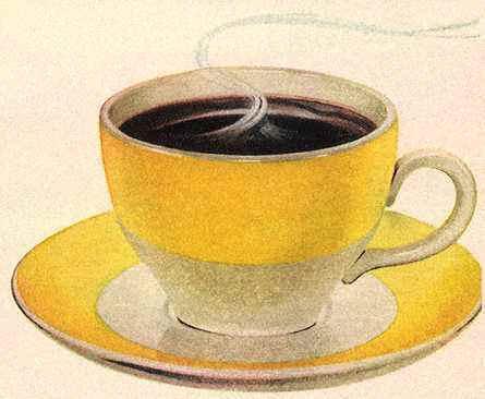 TASSES DE CAFE - Page 6 Vie-est-comme-tasse-cafe-L-2