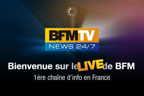 Marisol Touraine : son blog (pour lui écrire) Bfm-tv-live-sur-iphone-L-1