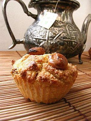 Маффины а ля макруд. Muffins ramadan facon makroud Muffins-ramadan-facon-makroud-L-5