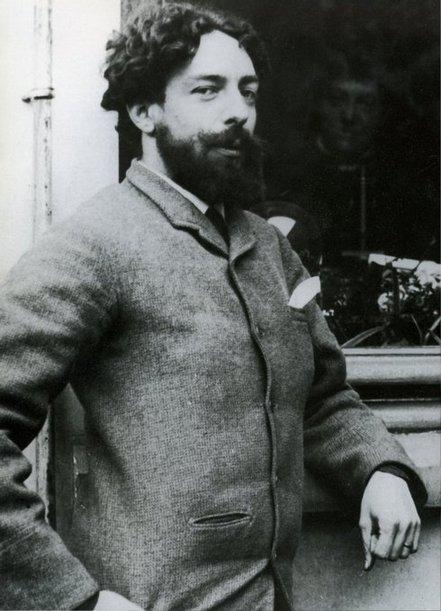 James Ensor  James-ensor-peintre-graveur-belge-elements-bi-L-1