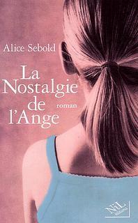 La Nostalgie de l'Ange Nostalgie-lange-lovely-bones-alice-sebold-L-1
