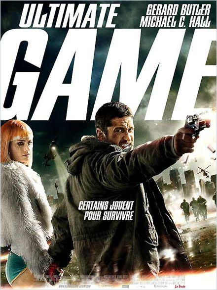 Vos derniers visionnages DVD et  Blu Ray - Page 39 Ultimate-game-dvdscr-L-1