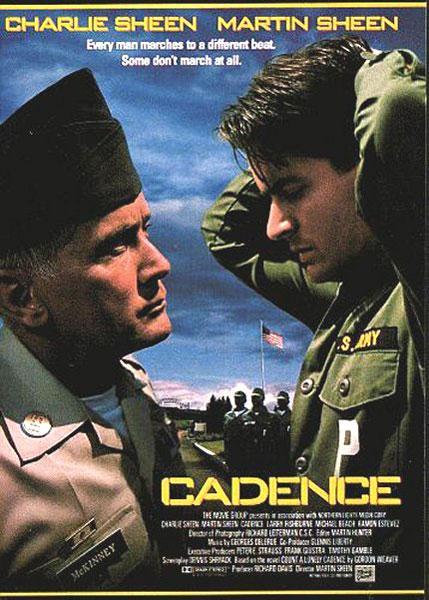 Cadence Deux-videos-film-enorme-cadence-L-1
