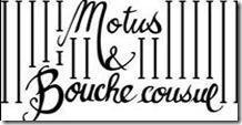 un lieu/ jovany 29/03/17 trouvé par Martine - Page 2 Interview-laure-dallerba-motus-bouche-cousue-L-1