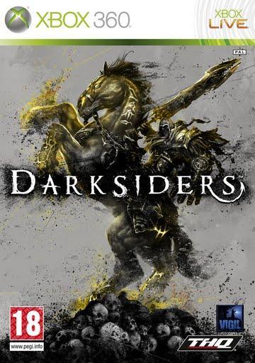 Les prochaines sorties - Page 3 Darksiders-wrath-of-war-fiche-jeu-L-1