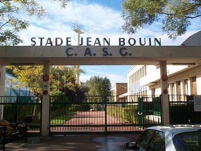 Archives : histoire du Stade Français Paris Jean-bouin-delanoe-charybde-scylla-L-1