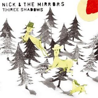 Sujets et Liens / Stage de Bobigny Mars 2010 Nick-the-mirrors-L-1