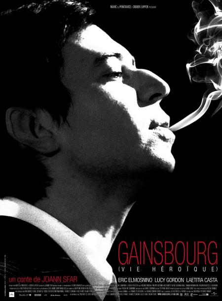 [Jeu] Association d'images Critique-gainsbourg-vie-heroique-L-1
