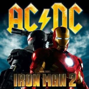 roulons en musique. - Page 2 Trailer-iron-man-2-avec-acdc-soundtrack-L-2