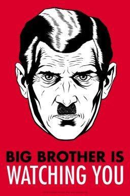 dessins et images sur la loppsi2  Big-brother-is-watching-loppsi-2-L-1