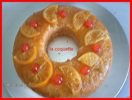 Alliiiiii  !!!!!!!! Gateau-lorange-sans-beurre-L-3