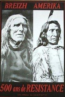 Cheveux longs et anneau à l'oreille Divroa-strollad-ar-vro-bagan-L-2