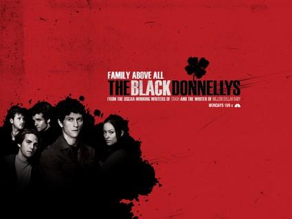 The Black Donnellys Us-the-black-donnellys-family-above-all-L-1