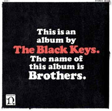 """Coups de coeur musicaux """"du moment"""" - Page 5 Brothers-nouvel-album-the-black-keys-L-1"""