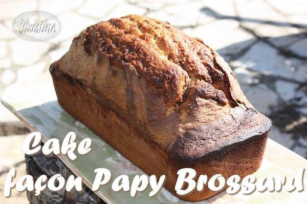 Je suis en National Cake-facon-papy-brossard-L-2