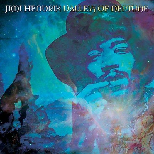 coup de coeur du moment - Page 3 Jimmy-hendrix-valley-of-neptune-scuse-them-wh-L-1