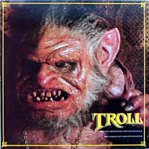 Le pervers narcissique, troll et trollisme Trollisme-nouveau-syndrome-obsessionnel-web-t-L-1