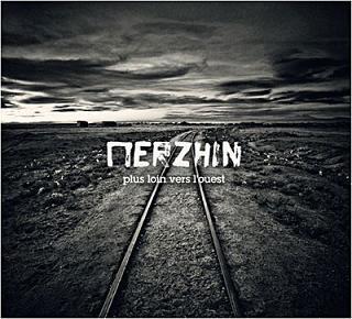 Merzhin est un groupe de rock originaire de Landerneau, Bretagne Merzhin-nouvel-album-L-1