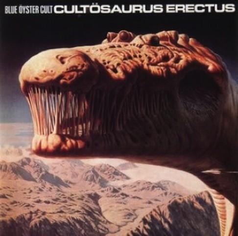 Psygnosis Blue-oyster-cult-1-cultosaurus-erectus-1980-L-1