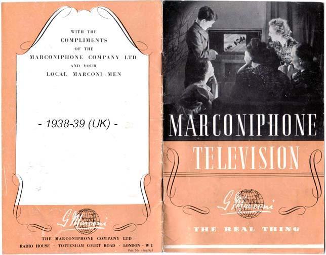 Les plus vieux dans le Monde - Page 4 Television-ancienne-monde-television-marconip-L-4