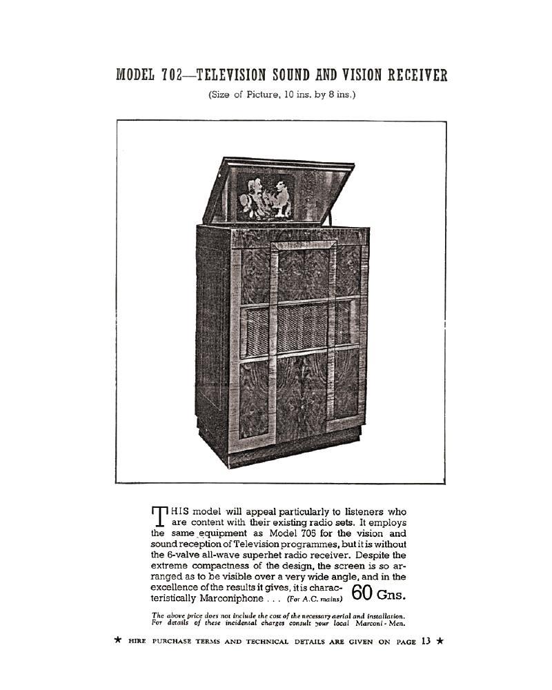 Les plus vieux dans le Monde - Page 4 Television-ancienne-monde-television-marconip-L-5