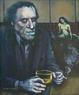 [Portrait] Découvre les écrivain(e)s de JE Poeme-charles-bukowski-L-1