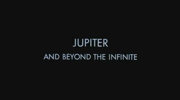 CONQUETE SPATIALE Jupiter-and-beyond-stanley-kubrick-2001-space-L-2