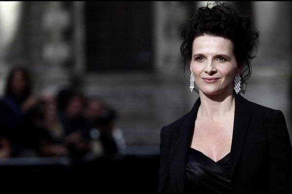 Zilijet Binos (Juliette Binoche) Juliette-binoche-repond-attaques-gerard-depar-L-1