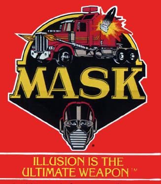 Mask Jouets-semaine-8-septembre-2010-L-1