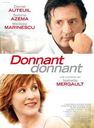 La toile et vous - Page 3 Donnant-donnant-disabelle-mergault-06102010-L-1